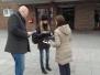 2015.10.20 - Z kawą w Tczewie