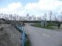 2008.04.13 - Droga rowerowa do Brzeźna