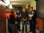 2009.03.25 - Spotkanie z uczniami I LO w Radzie Miasta Gdańska