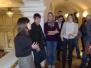 2009.01.21 - Spotkanie z uczniami III LO w Radzie Miasta Gdańska