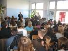 debata-vii_uczniowie.jpg
