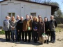 2008.04.23 - Wyjazdowe posiedzenie Komisji Turystyki i Promocji Miasta Gdańska