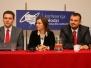 """2009.09.25 - Konferencja samorządowa S""""MD"""""""