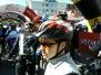 2009.04.19 - MTB Powerade Marathon Murowana Goślina