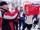radosc-ze-zwyciestwa-w-narciarskich-mp-po-zakopane-2005.jpg