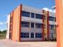 2008.06.25 - Nowa szkoła na Ujeścisku
