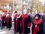 2005.11.11 - III Parada Niepodległości w Gdańsku