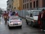 2009.11.11 - VII Parada Niepodległości