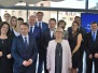 2015.09.26 - Prezentacja kandydatow do Sejmu