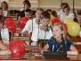 2008.06.02 - VIII Dziecięca Sesja Rady Miasta Gdańska