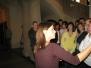 2008.11.04 - Spotkanie z uczniami XIII LO w Radzie Miasta Gdańska