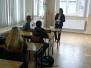 2008.10.10 - Spotkanie z uczniami XIX LO w Gdańsku