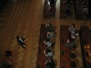2008.11.03 - Spotkanie z uczniami XIX LO w Radzie Miasta Gdańska