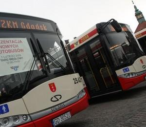 autobusy_fotjerzy-pinkas-wwwgdanskpl