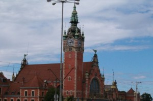 dworzec-gdansk