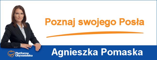 psp-logo